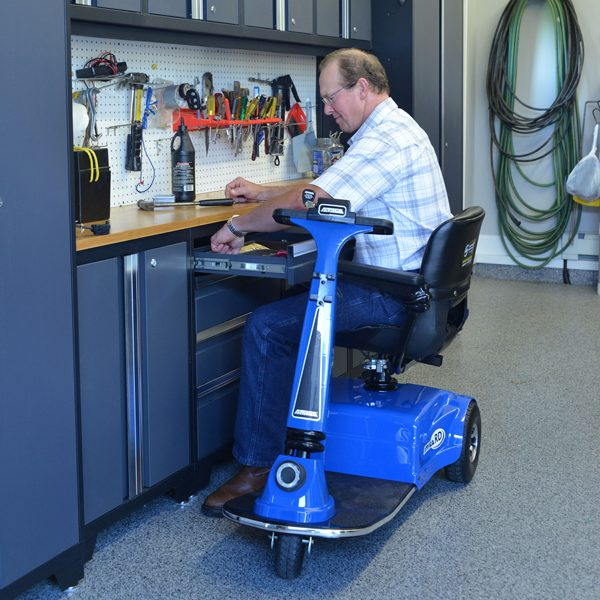 amigo_mobility_rd_personal_electric_scooter_in_home_senior_care_facility_garage
