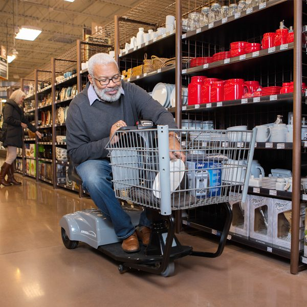 amigo_mobility_smartshopper_grocery_and_retail_commercial_electric_shopping_cart_scooter_handicap_homegoods