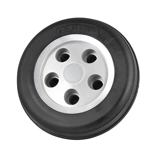 Amigo replacement wheel