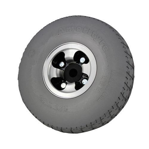 amigo_mobility_wheel10.522rearurethane_11104
