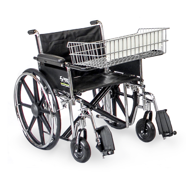 amigo_mobility_wheelchair_grocery_and_retail_commercial_-shopping_cart-for_special_needs_product