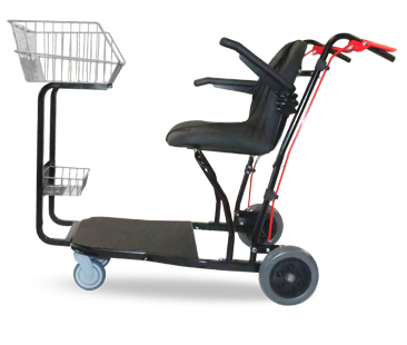 smartchair_basket_options_front