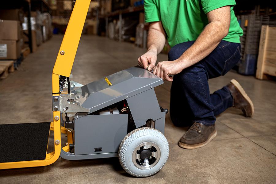 amigo-material-handling-maintenance-box