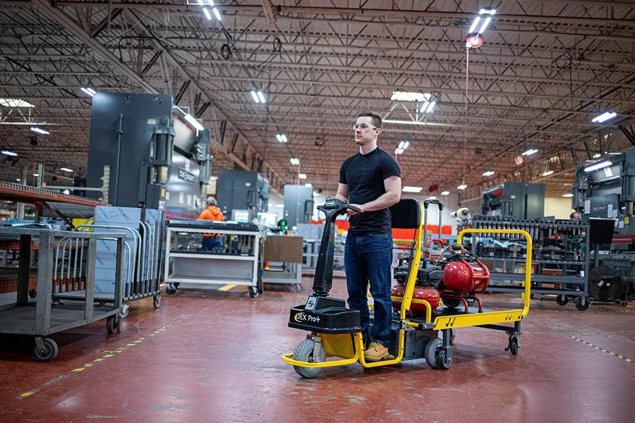 amigo-mobility-dex-pro-hauling-equipment-burden-carrier
