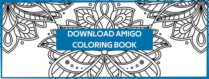 Amigo Mobility Full Coloring Book Download