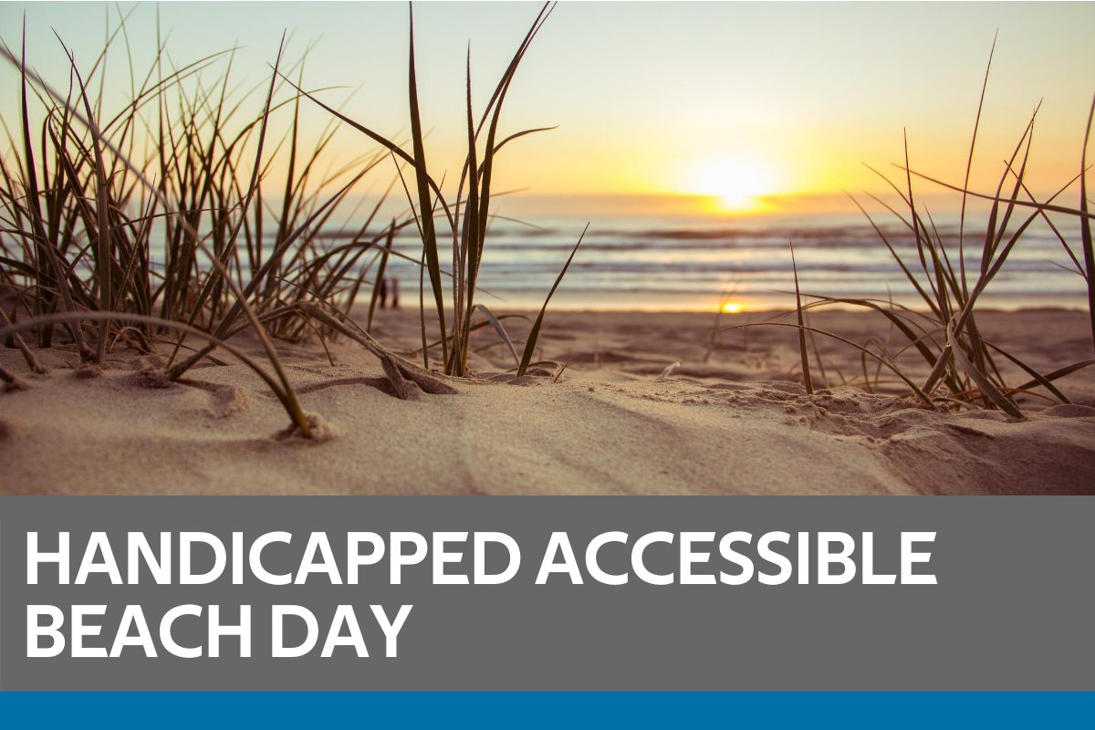 handicapped-accessible-beach-featured-image