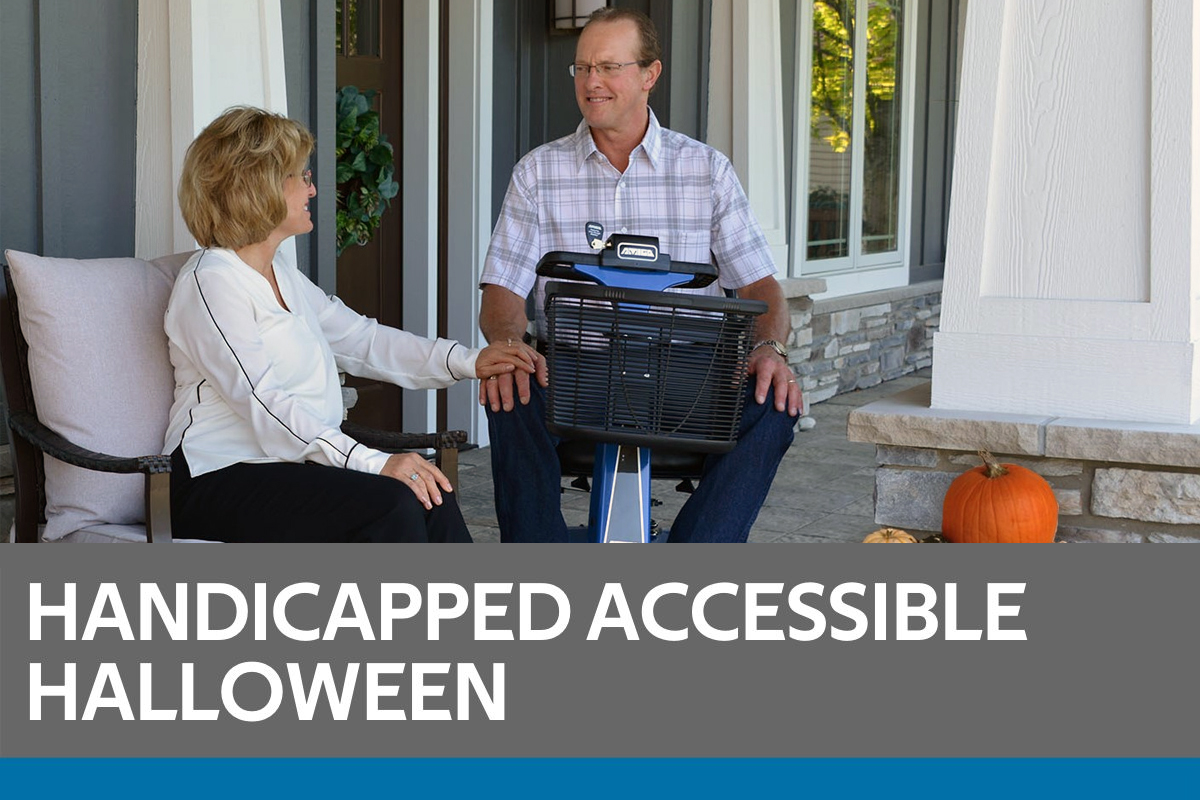 handicapped-accessible-halloween-featured-imagev2
