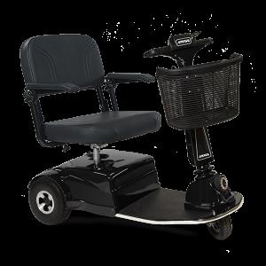2021-amigo-hd-heavy-duty-scooter