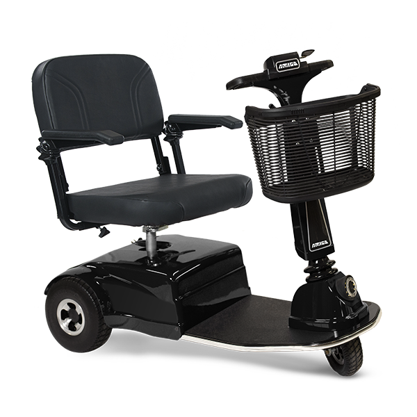 2021-amigo-hd-heavy-duty-scooter
