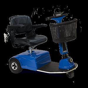2021-amigo-rd-scooter