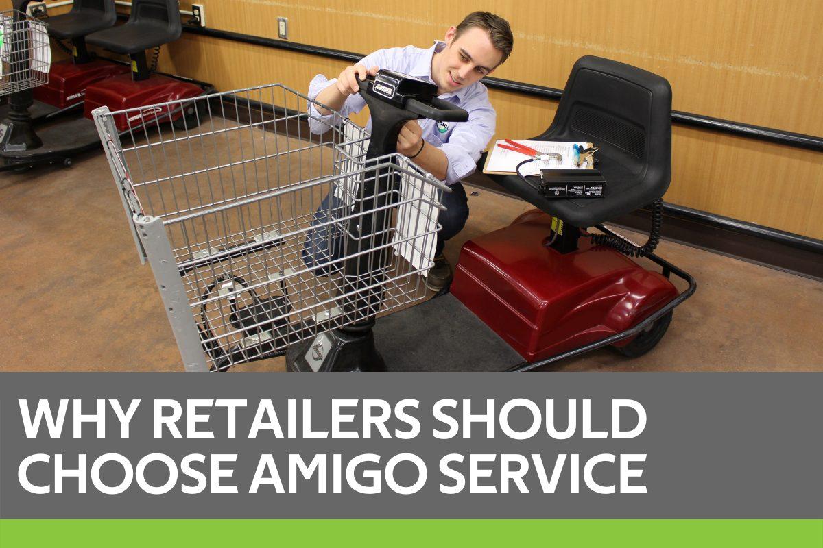 amigo-service-blog-featured-image