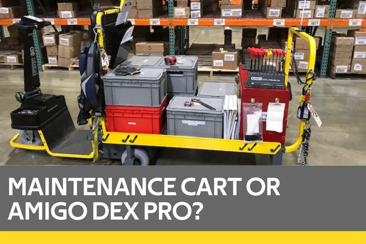 maintenance-cart-featured-image