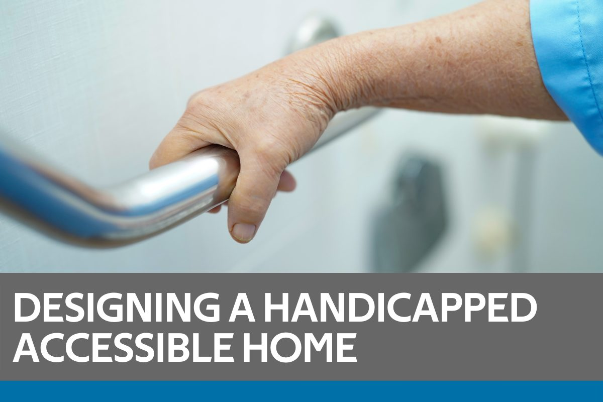 handicapped-accessible-home-design-featured-image